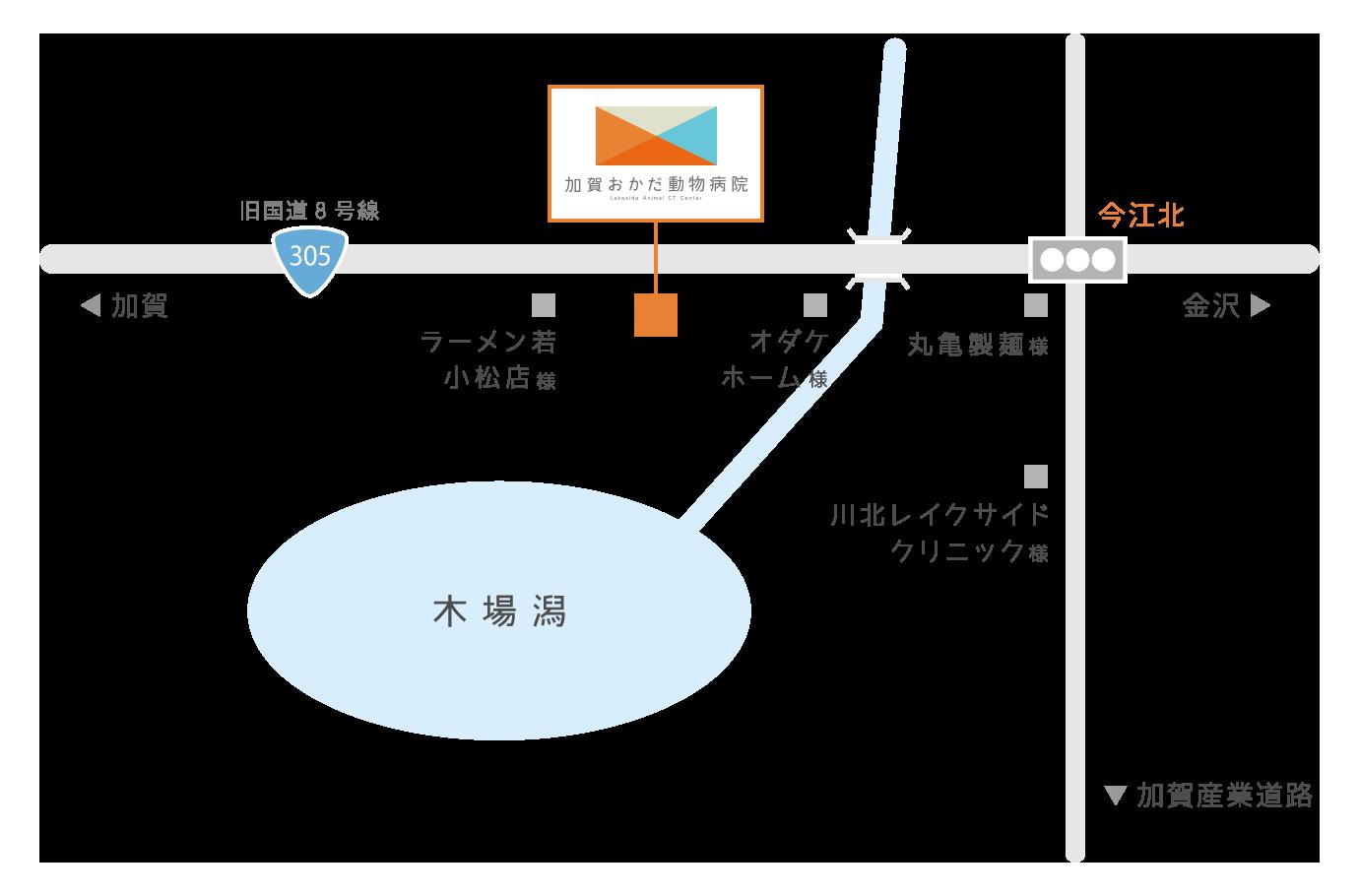 田原台動物病院 トップページ -